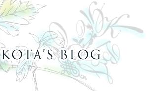 kota's blog|札幌 WEBディレクター KOTAのブログ